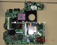 90 days warranty Laptop mainboard for Asus m50sv Non-integrated DDR2 100% Tested and working well
