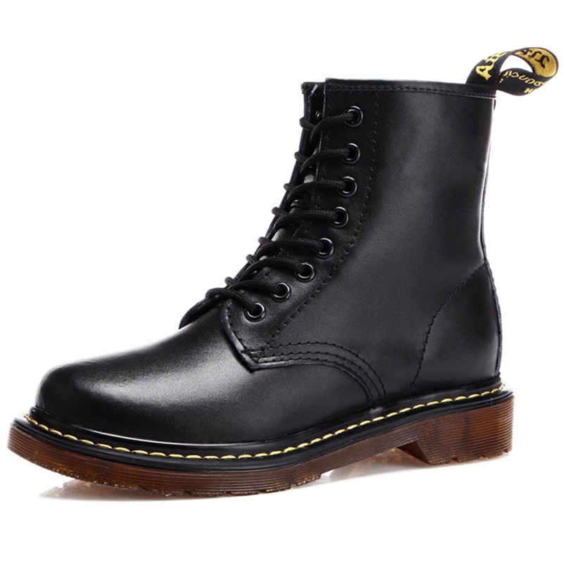 casual ankle high motorcycle boots motorcycle review