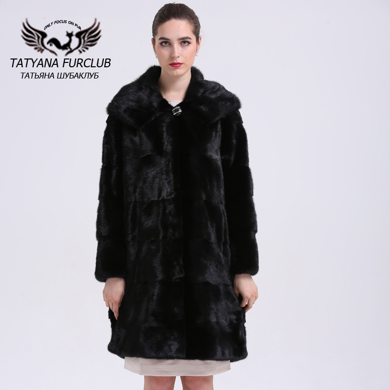 Best Fur Coat Brands | Down Coat