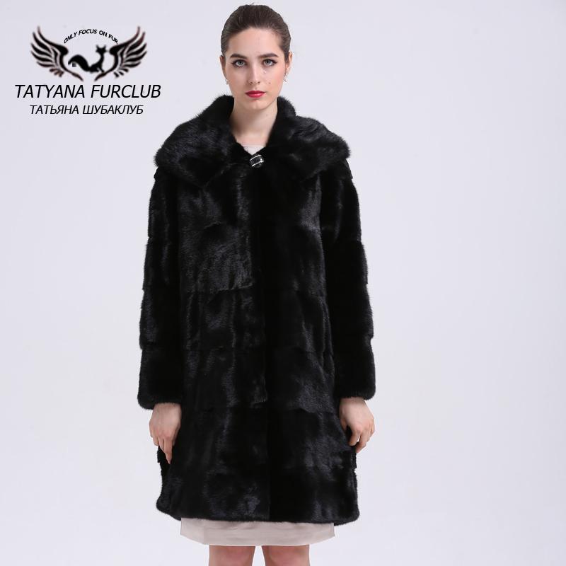 Best Fur Coat Brands | Down Coat