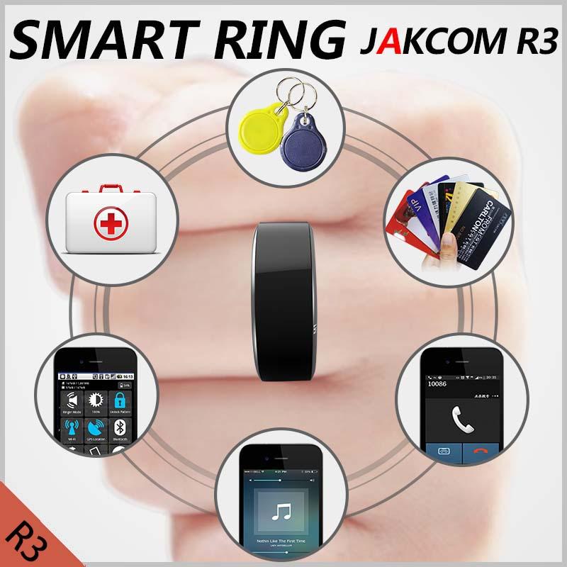 Jakcom Smart Ring R3 Hot Sale In Satellite Tv Receiver As Digital Tv Signal Amplifier Duo Satellite Cline Italia(China (Mainland))