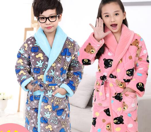 online kaufen gro handel kinder poncho handtuch aus china kinder poncho handtuch gro h ndler. Black Bedroom Furniture Sets. Home Design Ideas