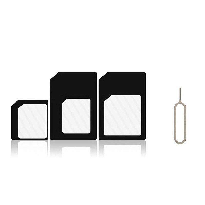1-pcs-3-Adapters-For-nano-SIM-for-Micro-Standard-Card-Adapter-Tray-Holder-For-iPhone-5-5S-6S-plus-Open-Eject-Pin-Tool-Wholesale-1 (4)