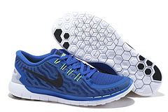 nike free femmes - Nike 5.0 - Compra lotes baratos de Nike 5.0 de China, vendedores ...