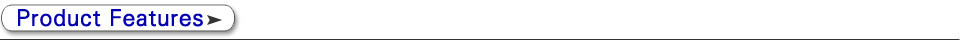 Hot 2 Unidades/pacote Rolo De Substituição Cabeças Para SchoLleing Pedi Removedor de Reparação Máquina de Moer Pé Descamação Da Pele Dispositivo Pedicure