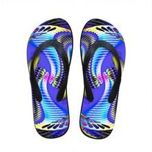 Brand Summer Flip Flops for Men Shoes Casual Men Beach Slippers,Rubber Massage Outdoor Flip Flops Men Sandals Sanzetti