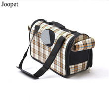 New Arrival designer dog carrier bags dog outdoor carrier bag handbag Portable cool and refreshing Solid lightweight(China (Mainland))