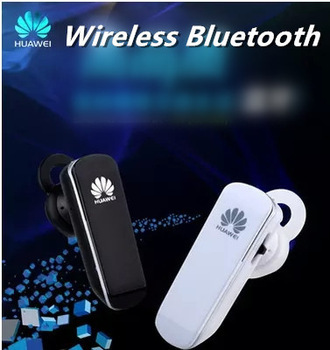 High Quality Bluetooth Headset Wireless Earphone Stereo Headphones For iPhone Samsung S6 Edge Plus Note 5 LG G4 V10(China (Mainland))