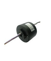 EMS free shipping Slip Ring with Bore 12.7mm(China (Mainland))