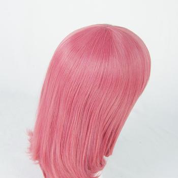 [Love Live!] Nishikino Maki New Ver Red Cosplay Wig