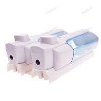 Емкость для жидкого мыла OEM buyoneer lovelyel Wall Soap Dispenser