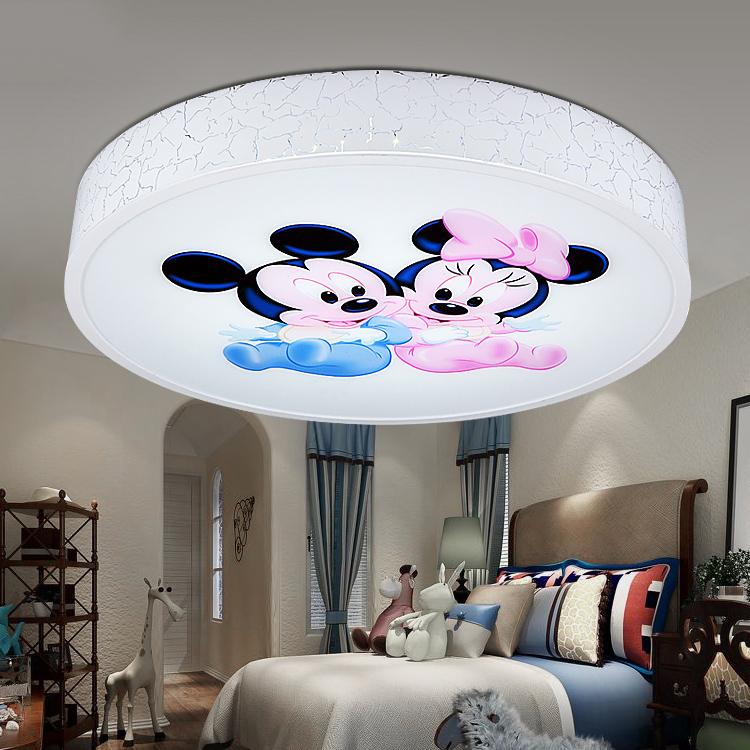 online kopen wholesale meisjes slaapkamer verlichting uit