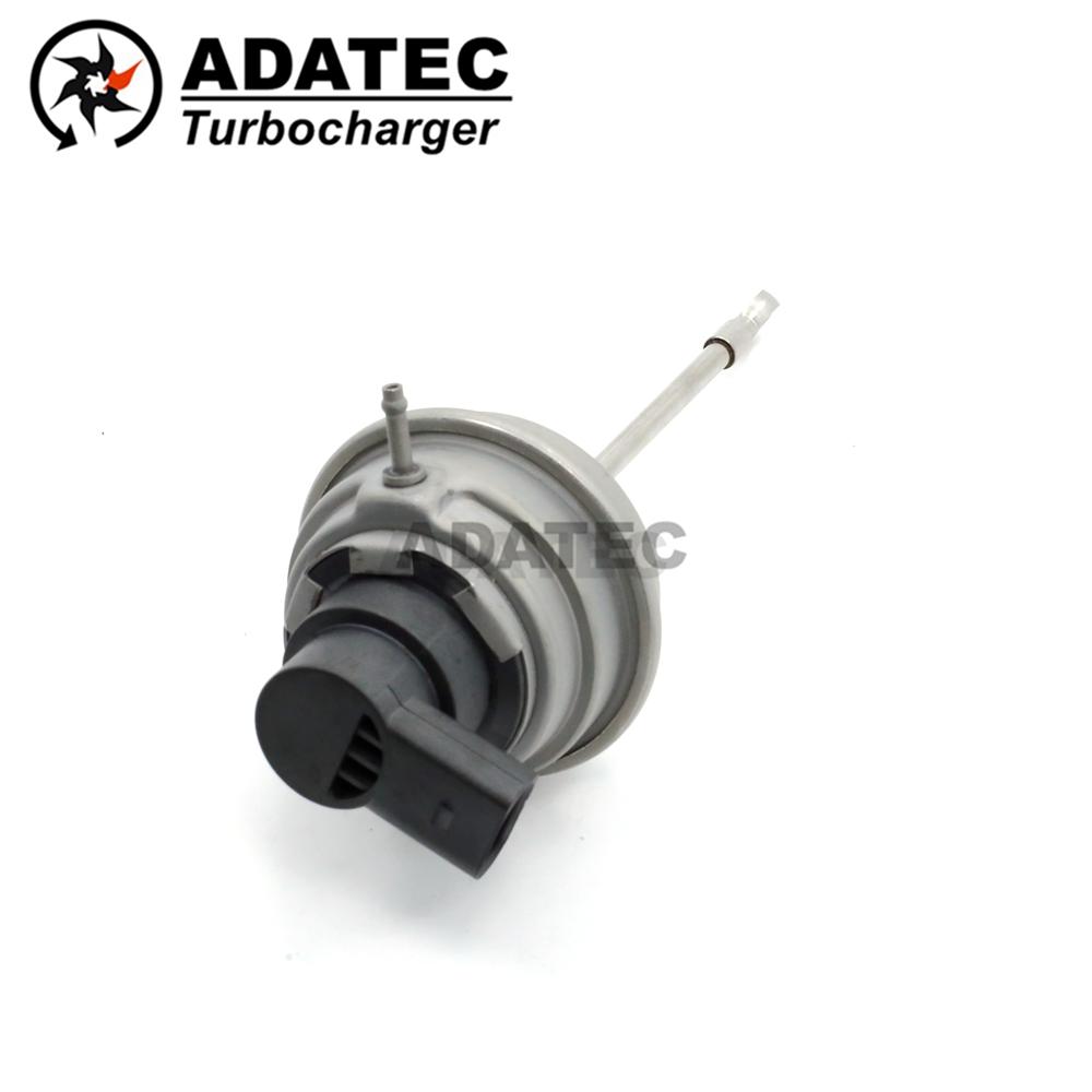 Turbine GT2056V cartridge core assy CHRA turbocharger for VW Touareg 2.5 TDI 128KW BAC / BLK - 716885-0004 / 070145702B
