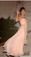 New Fashion Women's Dress Party Evening Elegant Strapless Long Celebrity Dresses Graduation Dress Patterns