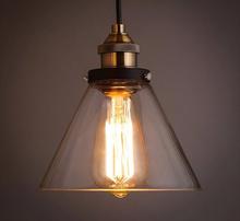 Подвесные лампы  от L&Y Co., LTD., материал Металл артикул 32433334943