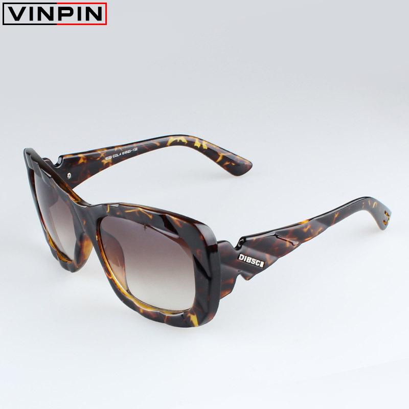 Женские солнцезащитные очки VINPIN 2015 5030 женские солнцезащитные очки vinpin 2015 uv400 2222a
