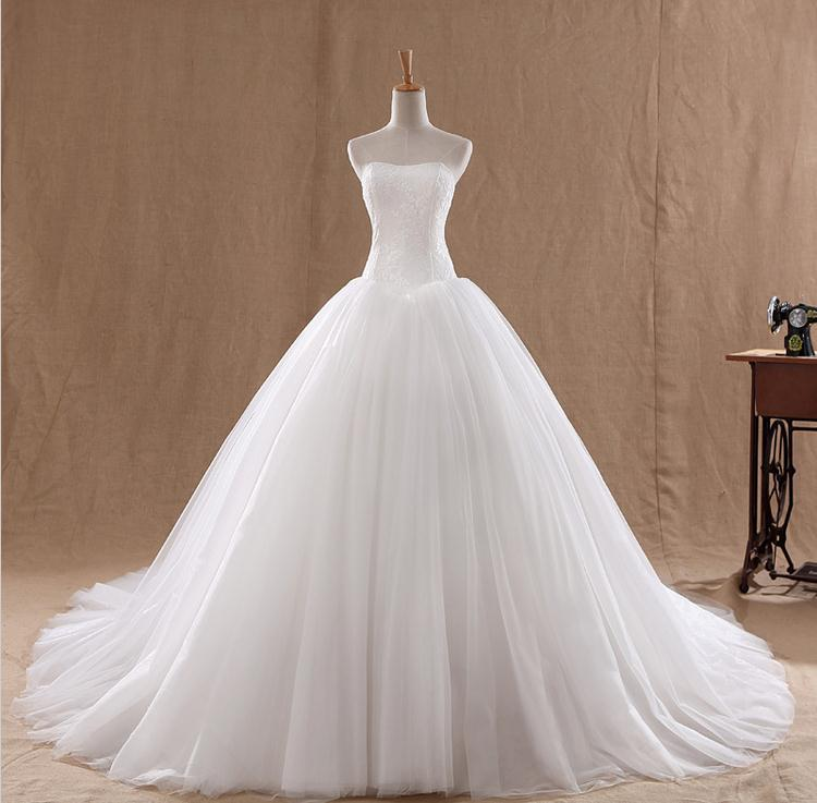 Popular Ball Bridal Gowns Buy Cheap Ball Bridal Gowns Lots