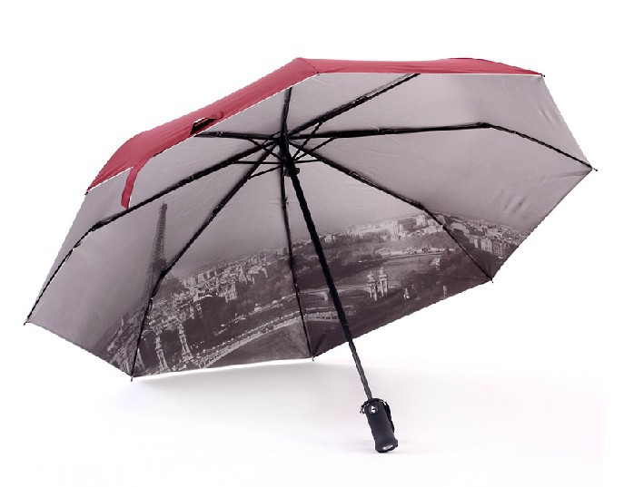 Зонт Other 3 UM3004 цены онлайн