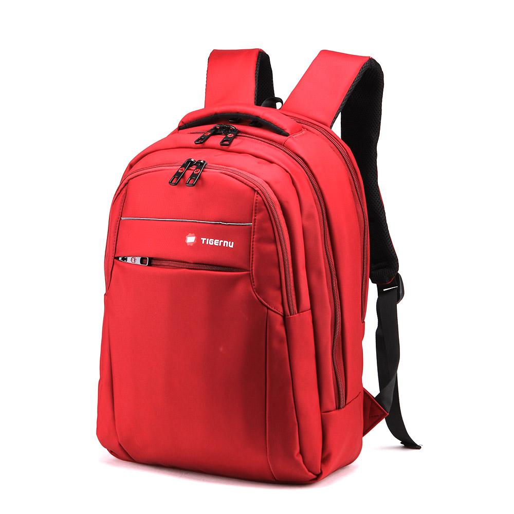 Best Backpack Brands For Hiking - Crazy Backpacks