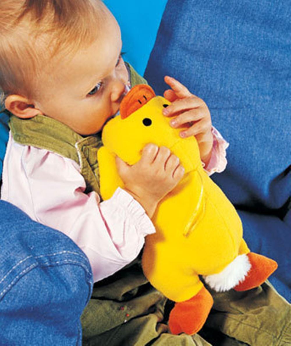 Vergelijk prijzen op Infant Turtle - Online winkelen / kopen Lage ...