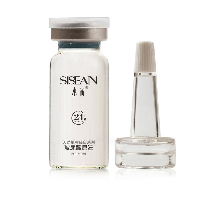Collagen Essence Serum Skin care Treatment Cream Dispel Freckle Whitening Face care Moisturizing Anti-wrinkle Anti-Aging(China (Mainland))