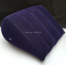 2015 inflatable adult sex furniture,sex pillow,magic triangle inflatable sofa offbeat wholesale,sex sofa,love sex chair(China (Mainland))