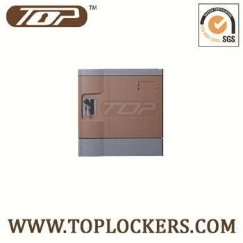 locker manufacturer/ lockers, matched locks and accessories are manufactured with 7 years experience
