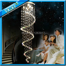Free shipping Limited Time Sale Hot new K9 Modern Crystal Chandeliers Light Crystal Lamp Luster Prompt Shipping 100% Guarantee(China (Mainland))
