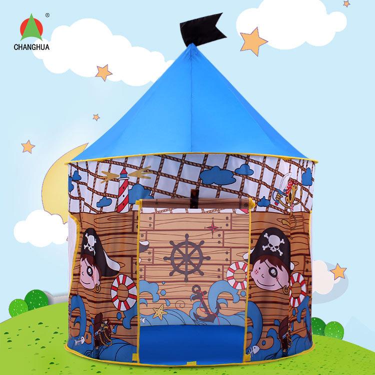 pirate tente promotion achetez des pirate tente promotionnels sur alibaba group. Black Bedroom Furniture Sets. Home Design Ideas