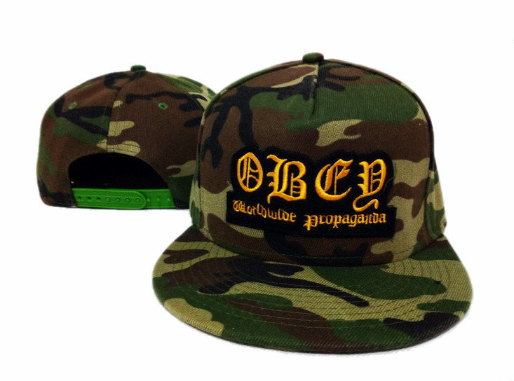 2015 new Outdoor Tactical Hunting letter logo Cap Camouflage Military Peaked Cap Fishing Hiking Bionic Cap Camo Baseball Hat(China (Mainland))