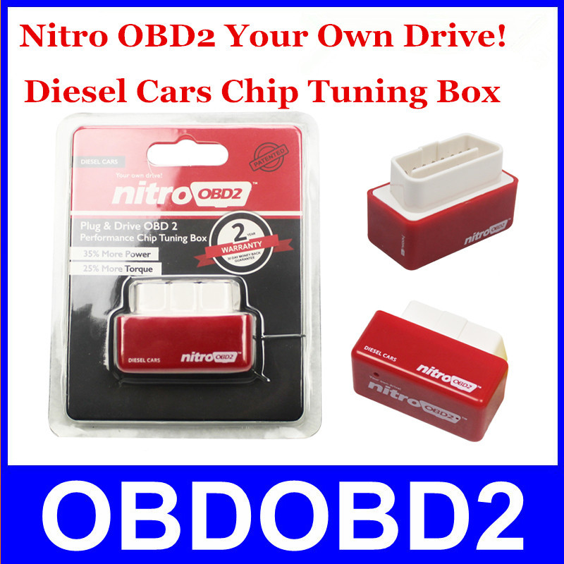 Diesel auto power coupon code
