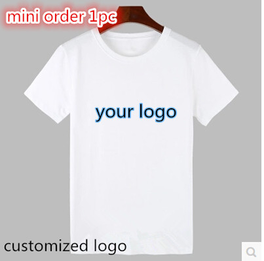 quick custom tees personalized custom t shirt with photo