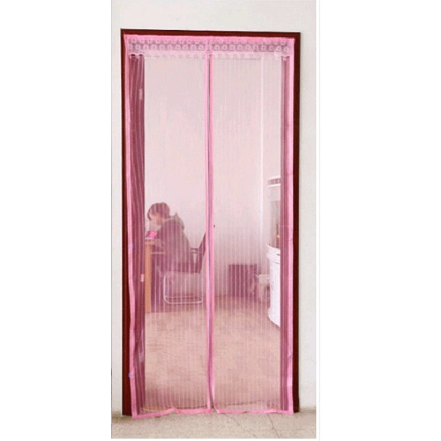 Mesh Doors Promotion Shop For Promotional Mesh Doors On