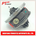 Turbo cartridge GT1238S turbo chra 708837 454197 704487 turbocharger core assembly for Mercedes Smart 0 6