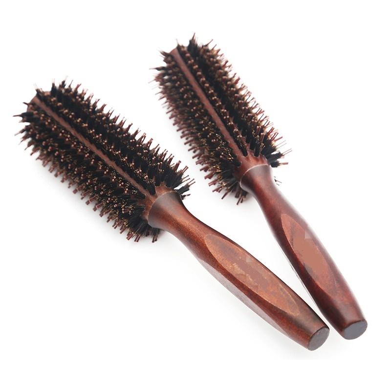 achetez en gros brosse cheveux ronde pour la t te en ligne des grossistes brosse cheveux. Black Bedroom Furniture Sets. Home Design Ideas