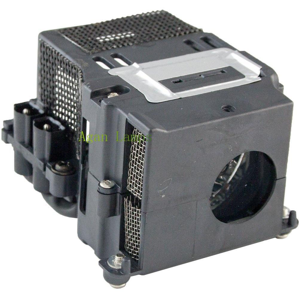 Фотография VLT-XD20LP Replacement Lamp  for Mitsubishi  Mitsubishi LVP-X30U, LVP-XD20, LVP-XD20A, LVP-XD20A projectors