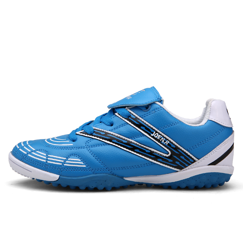 Online Get Cheap Soccer Shoes Discount -Aliexpress.com | Alibaba Group