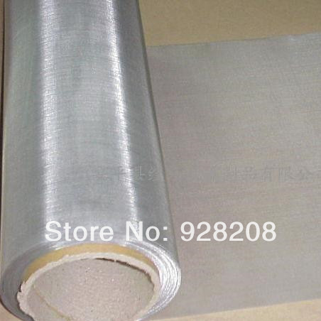 Tungsten Wire Mesh(100 Mesh),Tungsten Wire Cloth<br><br>Aliexpress