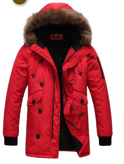 Куртки женские мужские зимние