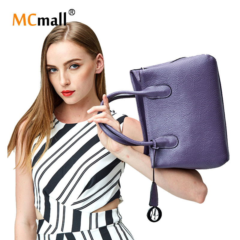 brand designer women leather handbag genuine leather bags for women shoulder bag vintage women Top-Handle Bags for ladies SD-612(China (Mainland))