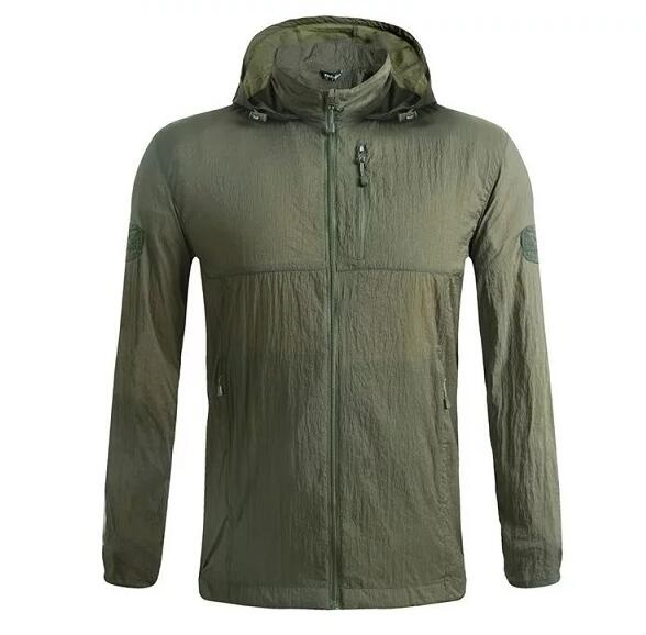 Summer Lightweight Jackets Promotion-Shop for Promotional Summer