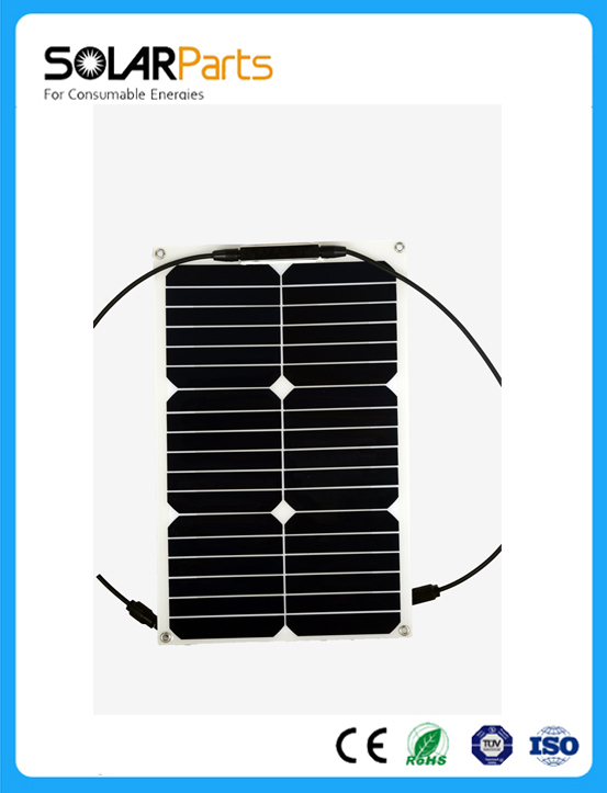 2pcs 18w high quality Photovoltaic Solar panel,solar module solar cell for charging power bank usb car aaa rechargeable battery(China (Mainland))