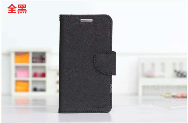 Stand Wallet Capa For Sony Xperia T3 Leather Case ShockProof Stand Card Wallet Cover For Sony Xperia T3 Phone Cases 1pc(China (Mainland))