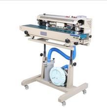 Automatic sealing machine for plastic/film potato, food, packaging DBF-1000 (220V/50HZ)