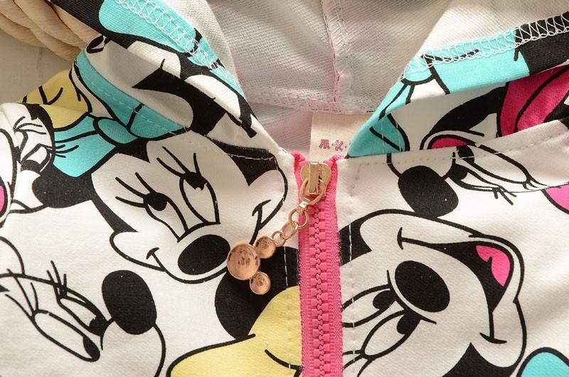 Комплект одежды для девочек Other 2015 clothing sets for girls