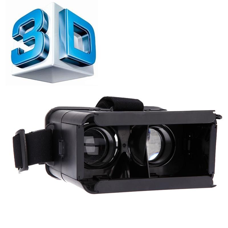 3D-очки OEM 3D Vr Google Oculus