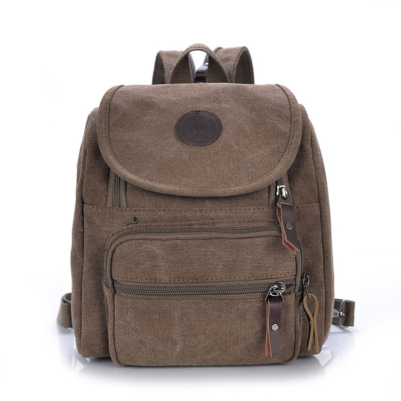 School bags for year 10 - Hiking Backpack School Bags Ladies Crossbody Shoulder Bag Chest Jpg