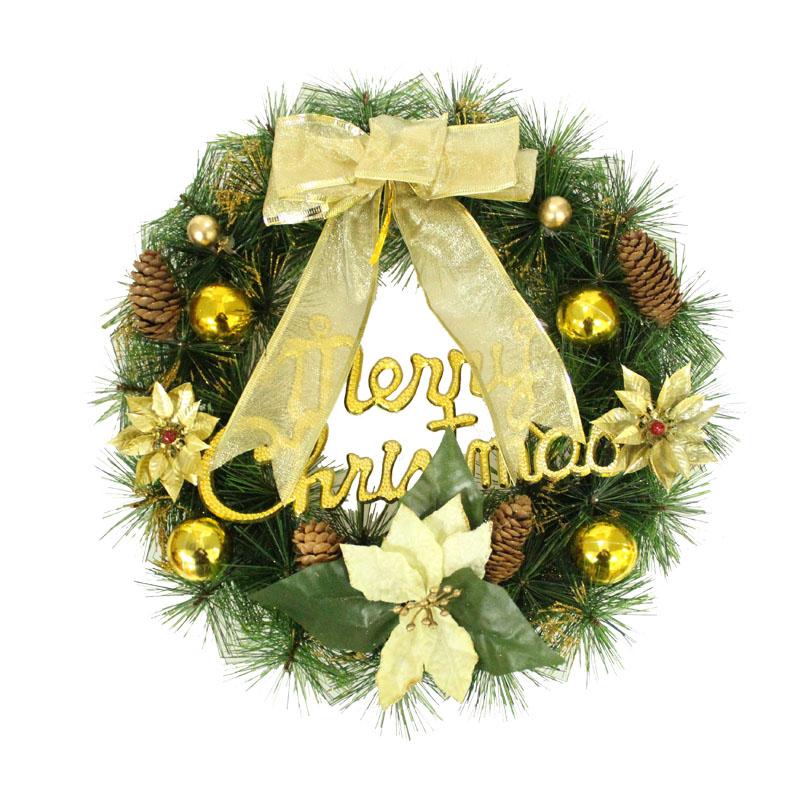 The new 2013 korean winter christmas decorations for Home goods christmas decorations 2013