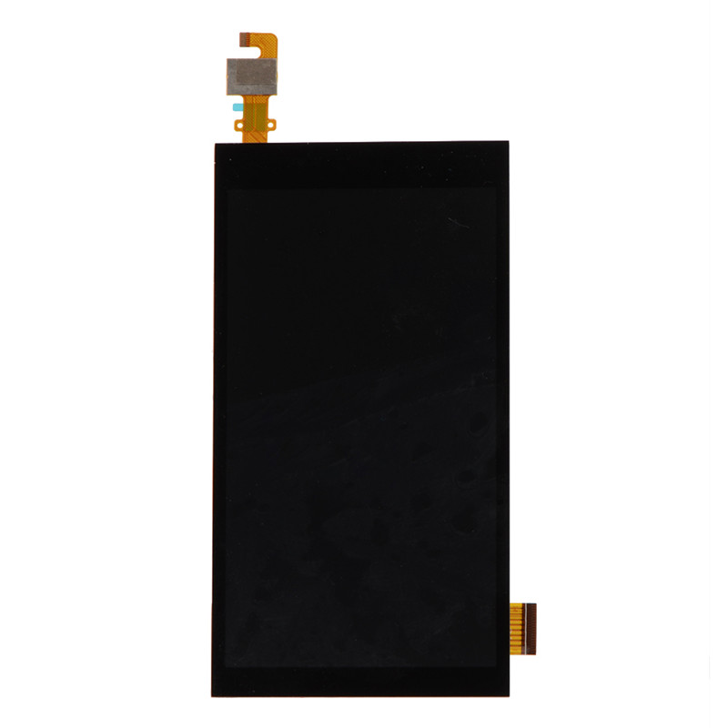 LCD Display + Touch Screen Digitizer Assembly For HTC Desire 820mini/620 VA577 T18 0.4(China (Mainland))