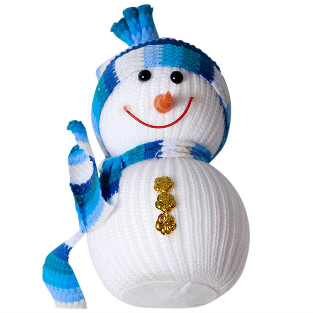 Online get cheap blue christmas ornaments for Cheap christmas decorations sale